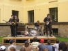The Beatles Revival na gymplu